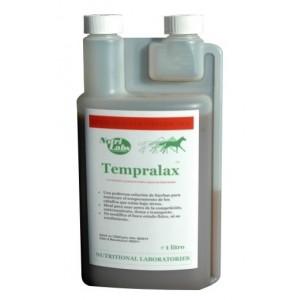 TEMPRALAX 1L.