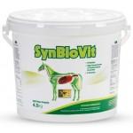 SYNBIOVIT 4.5KG