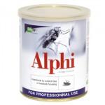 ALPHI 10% 250GR