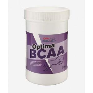 BCAA OPTIMA 500GR