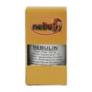 NEBULIN 600 MG (NEBULIZABLE)