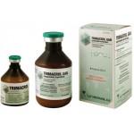 TRIMACROL GAN 100ML
