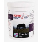 CARBON ACTIVADO COMFORT GUT 500GR EQUINE PRODUCTS