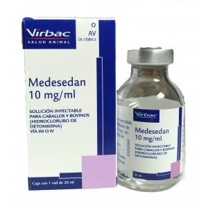 MEDESEDAN 20ML