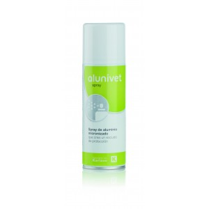 ALUNIVET SPRAY 200ML