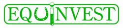Equinvest Logo