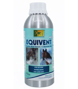 Equivent ND