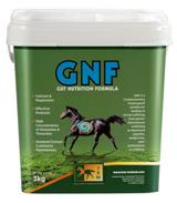GNF 3kg caballos